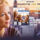"""""""Die Abhandene Welt"""" on iTunes/DVD"""