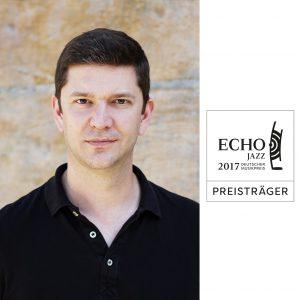 arnejansen_echo_preisträger_c