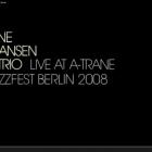 Arne Jansen Trio – On The Shore