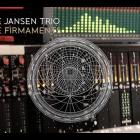 Arne Jansen Trio – Nine Firmaments – EPK